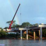 ponte_mario-andreazza002